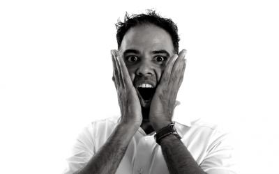 Joey's zes innoflaters: waar innovatie fout kan gaan