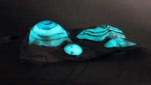 Afbeelding van de innovatie: siliconen huid