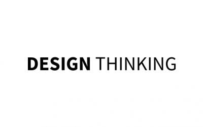 Design Thinking: de voordelen én de nadelen