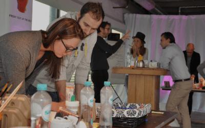 20 tekenen die verraden dat jij een innovator bent