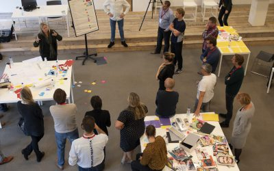 Lean Startup Methode: innovatieverspilling de baas