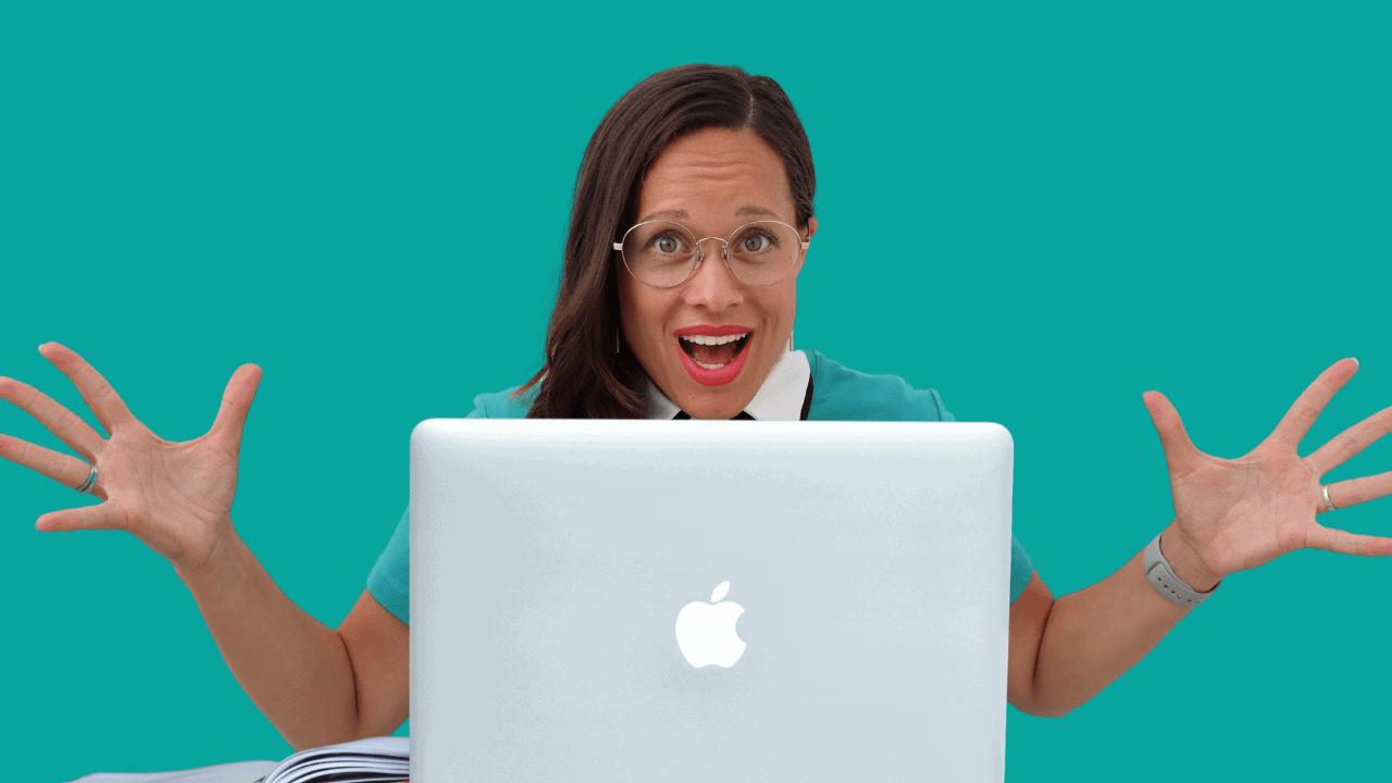 Blog Creatieve technieken voor online idee generatie_Sanne Lichtendahl Friday out of the Box