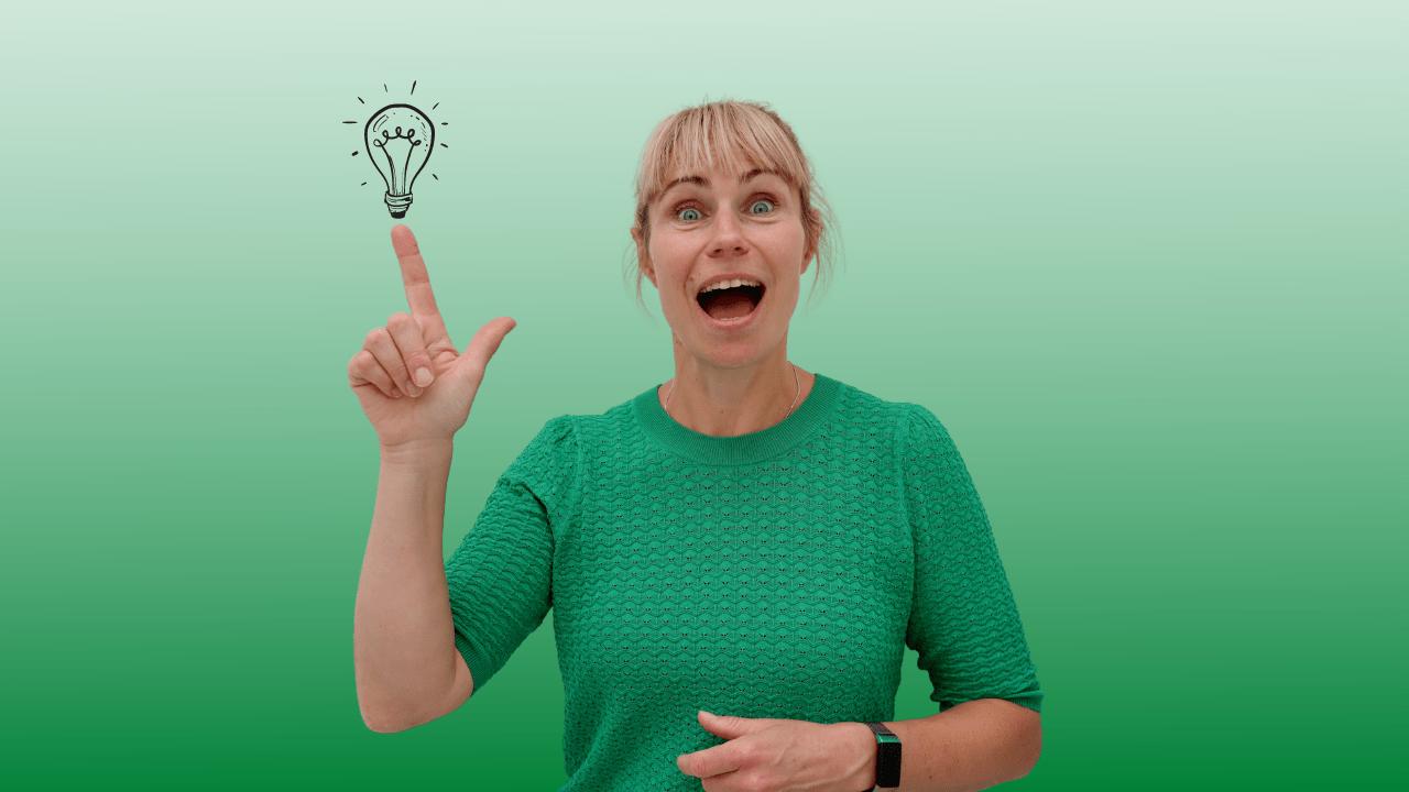Blog wat is innovatie? En welke typen zijn er?