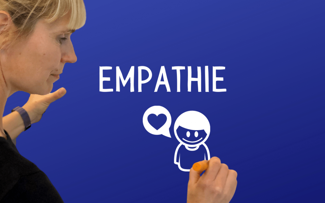 Design Thinking: 7 technieken om meer empathie te ontwikkelen